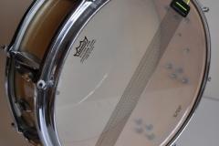 07 Sonor set New Beat Perlmutt 1958-1960 (25)