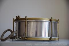 09 Aluminium marschtromel 1930-1950 (2)