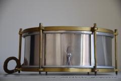 09 Aluminium marschtromel 1930-1950 (3)