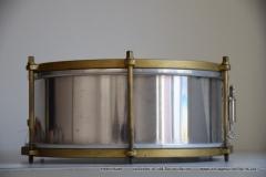 09 Aluminium marschtromel 1930-1950 (4)
