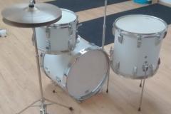 Sonor bobset  Action, Swinger 18-12-14 (14)