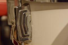 Sonor bobset  Action, Swinger 18-12-14 (21)