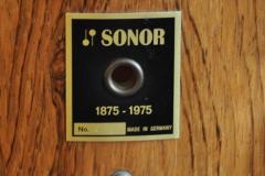 Sonor Phonic 18-`12-14 bewerkt (11)