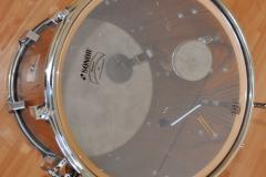 Sonor Phonic 18-`12-14 bewerkt (27)