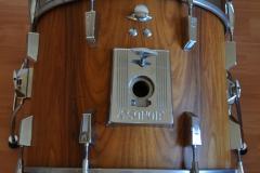 Sonor Phonic 18-`12-14 bewerkt (29)