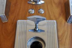 Sonor Phonic 18-`12-14 bewerkt (30)