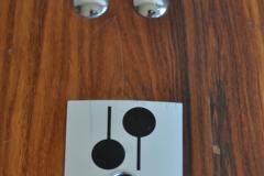 Sonor Phonic 18-`12-14 bewerkt (40)