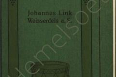 01 Sonor Catalogus 1911 (1)