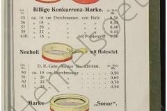 01 Sonor Catalogus 1911 (17)