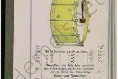 01 Sonor Catalogus 1911 (21)