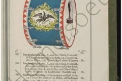 01 Sonor Catalogus 1911 (22)