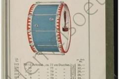 01 Sonor Catalogus 1911 (25)
