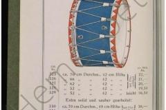 01 Sonor Catalogus 1911 (26)