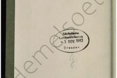 01 Sonor Catalogus 1911 (3)