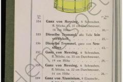 01 Sonor Catalogus 1911 (30)