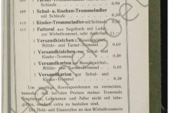 01 Sonor Catalogus 1911 (37)