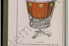 01 Sonor Catalogus 1911 (38)