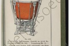 01 Sonor Catalogus 1911 (39)