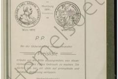 01 Sonor Catalogus 1911 (4)