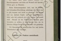 01 Sonor Catalogus 1911 (41)