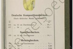 01 Sonor Catalogus 1911 (47)
