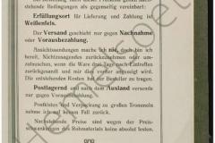 01 Sonor Catalogus 1911 (6)