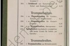01 Sonor Catalogus 1911 (64)