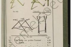 01 Sonor Catalogus 1911 (69)