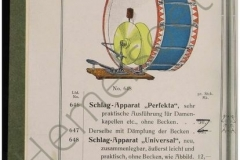 01 Sonor Catalogus 1911 (70)
