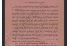 01 Sonor Catalogus 1911 (72)