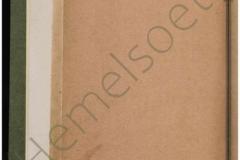 01 Sonor Catalogus 1911 (73)