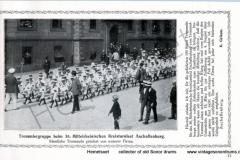 img601 04-08-1912
