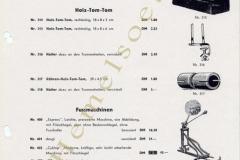 010 Sonor catalogus 1950 (13)