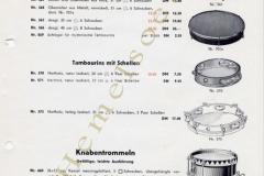 010 Sonor catalogus 1950 (18)