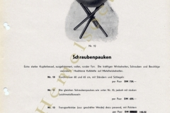 010 Sonor catalogus 1950 (5)