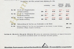 010 Sonor catalogus 1950 (7)