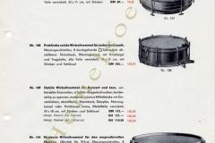 010 Sonor catalogus 1950 (9)