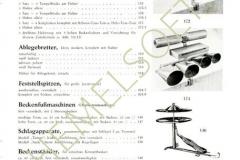 011 Sonor catalogus 1951 (11)