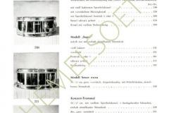 011 Sonor catalogus 1951 (8)