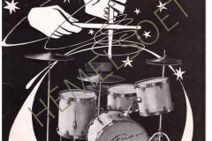 012 Sonor Catalogus nr. 1552 1-2-1952 (1)