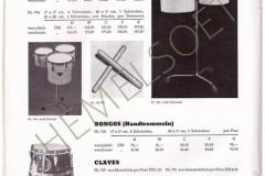 012 Sonor Catalogus nr. 1552 1-2-1952 (10)