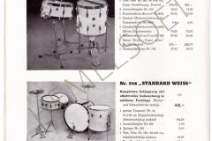 012 Sonor Catalogus nr. 1552 1-2-1952 (4)