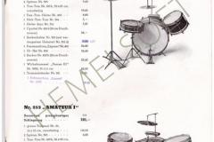 012 Sonor Catalogus nr. 1552 1-2-1952 (7)