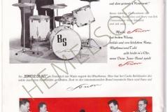 012 Sonor Catalogus nr. 1552 1-2-1952 (8)