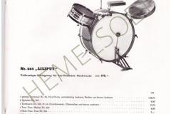 012 Sonor Catalogus nr. 1552 1-2-1952 (9)