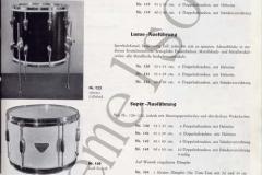 013 Sonor catalogus 1952 (10)