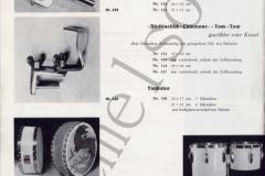 013 Sonor catalogus 1952 (11)