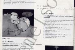 013 Sonor catalogus 1952 (14)