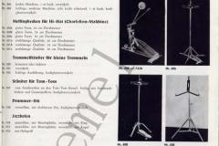 013 Sonor catalogus 1952 (16)