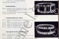 013 Sonor catalogus 1952 (19)